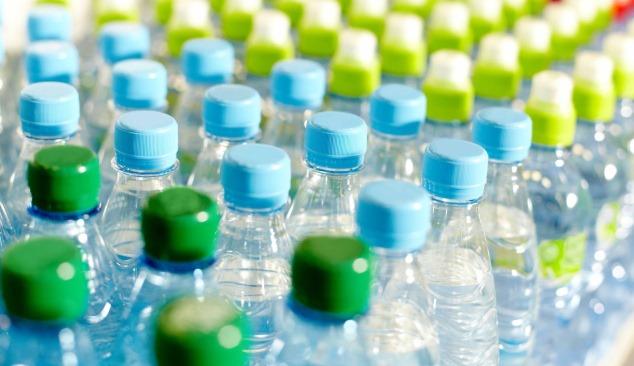 Plásticos recicláveis até 2030